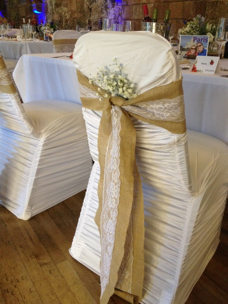 Chair Cover Designs Hire Carlisle Cumbria Lake