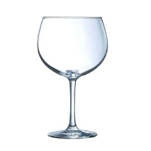Gin Glasses to Hire | Goblets | Weddings | Events | Carlisle | Cumbria