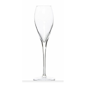 Symphony Tall Champagne Flute to hire | Luxury Glasses to Hire | Weddings & Charity Events | Carlisle | Cumbria | Marquee Weddings VIP