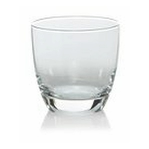 Water - Mixer Glass 370ml to hire | Cocktail Glasses to Hire | Weddings & Charity Events | Carlisle | Cumbria | Marquee Weddings VIP