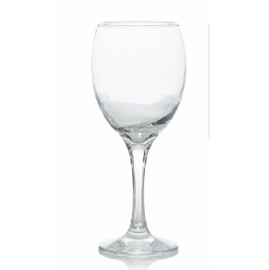 Wine Glass to hire | Cocktail Glasses to Hire | Weddings & Charity Events | Carlisle | Cumbria | Marquee Weddings VIP