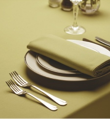 Royal Napkins | Carlisle | Cumbria | Lake District | North East | Hire | wedding | Events | Birthday