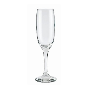 Champagne Glasses to Hire | Weddings | Events | Carlisle | Cumbria